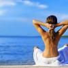 10 Ефективних вправ для красивої постави