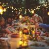 10 Рад для ідеального літнього свята