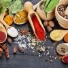 10 Спецій для швидкого схуднення