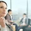 3 Правила для нових співробітників: як прижитися в колективі?