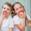 4 Продукту для підвищення імунітету у дитини