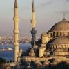 5 Речей, які обов`язково треба зробити в туреччині