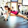 6 Головних принципів безпечної тренування
