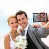 6 Секретів щасливого шлюбу