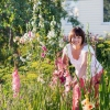 7 Красивоцветущие рослин, які можна посадити на дачі навесні