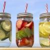 7 Кращих продуктів для літнього детокс