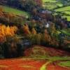 8 Казкових міст європи, куди варто поїхати восени