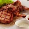 Антрекот з яловичини: правила приготування