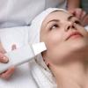 Апаратний лімфодренаж - косметологічна процедура з лікувальним ефектом