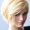 8 Легких зачісок на кожен день своїми руками: покрокова фото інструкція