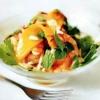 Австралійський салат з манго