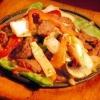 Білкова дієта для схуднення - рецепти