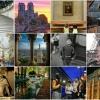 Безкоштовний париж - куди сходити і чим зайнятися