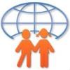 """Благодійний фонд """"діти землі"""""""