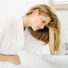 Хвороба жильбера, симптоми і способи її лікування
