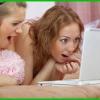 Чим відрізняються жіночі сайти