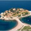 Чорногорія - маленький рай на балканах