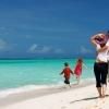 Що обов`язково потрібно взяти з собою у відпустку на море?