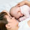 Що таке цвітіння у новонароджених, ознаки і лікування