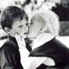 Що таке любов? Очима дітей