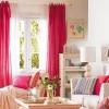 Декоративні подушки в інтер`єри