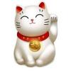 Грошова кішка манеки недо