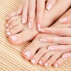 Дієта при подагрі на ногах, особливості харчування при захворюванні