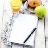 Дієтичне меню на кожен день, список продуктів на тиждень