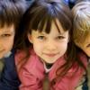 Для чого потрібен дитячий психолог