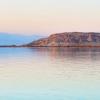 Їдемо в spa-тур на мертве море