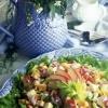 Фруктовий салат