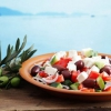 Грецька дієта - перевірений і безпечний спосіб схуднення