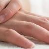 Грибок нігтів на руках: що робити?