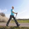 Ходити і худнути - рецепт з скандинавії