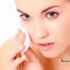 Ідеальний макіяж: підготовка особи до макіяжу