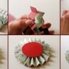Іграшки з паперу своїми руками для вашої дитини (із фото і відео)