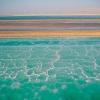 Ізраїльська косметика мертвого моря і все про неї