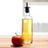 Яблучний оцет для схуднення, способи застосування і рецепти