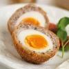 Яєчна дієта на 2 тижні, меню і правила застосування