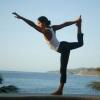 Ефективні вправи на рівновагу і координацію рухів
