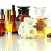Ефірні і рослинні масла - в чому їх відмінність?
