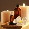 Ефірні масла для догляду за шкірою
