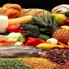 Енергетична дієта для здоров`я і схуднення