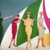 """Спідниця """"тюльпан"""": форма, інструкція, як зшити своїми руками, рекомендації з чим носити"""