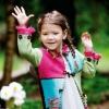 Як фотографувати дітей - 8 порад батькам