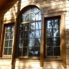 Як виготовляють дерев`яні вікна