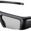 Як купити окуляри для ефективного захисту від сонця: перевірка поляризації