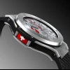 Як краще відремонтувати швейцарський годинник