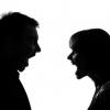 Як чоловікові і жінці навчитися розуміти один одного?