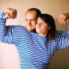 Як налагодити відносини між чоловіком і дружиною
